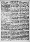 County Courts Chronicle Friday 01 October 1847 Page 15