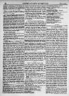 County Courts Chronicle Friday 01 October 1847 Page 16