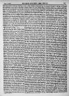 County Courts Chronicle Friday 01 October 1847 Page 17