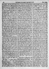 County Courts Chronicle Friday 01 October 1847 Page 18
