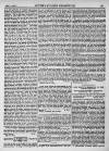 County Courts Chronicle Friday 01 October 1847 Page 19