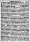 County Courts Chronicle Friday 01 October 1847 Page 20