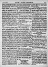 County Courts Chronicle Friday 01 October 1847 Page 21