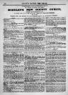 County Courts Chronicle Friday 01 October 1847 Page 24