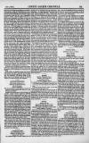 County Courts Chronicle Saturday 01 January 1848 Page 7