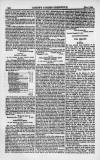County Courts Chronicle Saturday 01 January 1848 Page 10