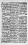 County Courts Chronicle Saturday 01 January 1848 Page 14