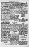 County Courts Chronicle Saturday 01 January 1848 Page 15