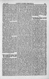 County Courts Chronicle Saturday 01 January 1848 Page 19
