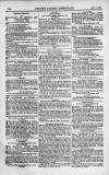 County Courts Chronicle Saturday 01 January 1848 Page 22