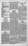 County Courts Chronicle Tuesday 01 February 1848 Page 3