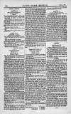 County Courts Chronicle Tuesday 01 February 1848 Page 4
