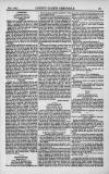 County Courts Chronicle Tuesday 01 February 1848 Page 5