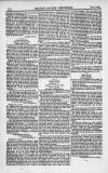 County Courts Chronicle Tuesday 01 February 1848 Page 8