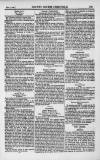 County Courts Chronicle Tuesday 01 February 1848 Page 9