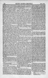County Courts Chronicle Tuesday 01 February 1848 Page 12