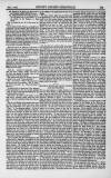 County Courts Chronicle Tuesday 01 February 1848 Page 13