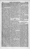 County Courts Chronicle Tuesday 01 February 1848 Page 14