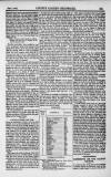 County Courts Chronicle Tuesday 01 February 1848 Page 15