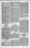 County Courts Chronicle Tuesday 01 February 1848 Page 16