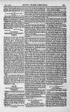 County Courts Chronicle Tuesday 01 February 1848 Page 17