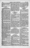 County Courts Chronicle Tuesday 01 February 1848 Page 20