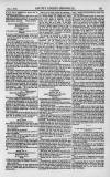 County Courts Chronicle Tuesday 01 February 1848 Page 21