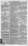 County Courts Chronicle Wednesday 01 March 1848 Page 2