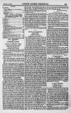 County Courts Chronicle Wednesday 01 March 1848 Page 3