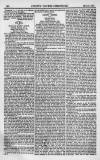County Courts Chronicle Wednesday 01 March 1848 Page 4