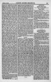 County Courts Chronicle Wednesday 01 March 1848 Page 5