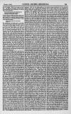 County Courts Chronicle Wednesday 01 March 1848 Page 7