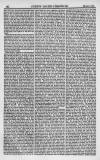 County Courts Chronicle Wednesday 01 March 1848 Page 8