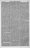 County Courts Chronicle Wednesday 01 March 1848 Page 9
