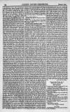 County Courts Chronicle Wednesday 01 March 1848 Page 10