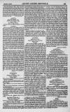 County Courts Chronicle Wednesday 01 March 1848 Page 11
