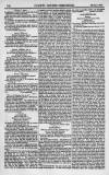 County Courts Chronicle Wednesday 01 March 1848 Page 12