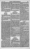 County Courts Chronicle Wednesday 01 March 1848 Page 13