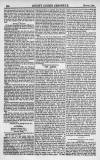 County Courts Chronicle Wednesday 01 March 1848 Page 14