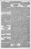 County Courts Chronicle Wednesday 01 March 1848 Page 15