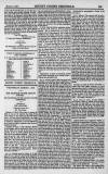 County Courts Chronicle Wednesday 01 March 1848 Page 17