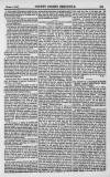 County Courts Chronicle Wednesday 01 March 1848 Page 19