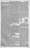 County Courts Chronicle Wednesday 01 March 1848 Page 20
