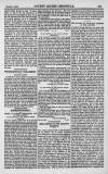 County Courts Chronicle Wednesday 01 March 1848 Page 21