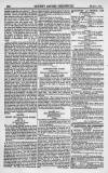 County Courts Chronicle Wednesday 01 March 1848 Page 22