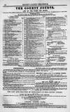 County Courts Chronicle Wednesday 01 March 1848 Page 24