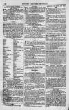 County Courts Chronicle Saturday 01 April 1848 Page 2