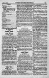 County Courts Chronicle Saturday 01 April 1848 Page 3
