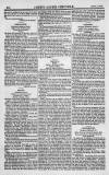 County Courts Chronicle Saturday 01 April 1848 Page 4