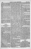 County Courts Chronicle Saturday 01 April 1848 Page 6